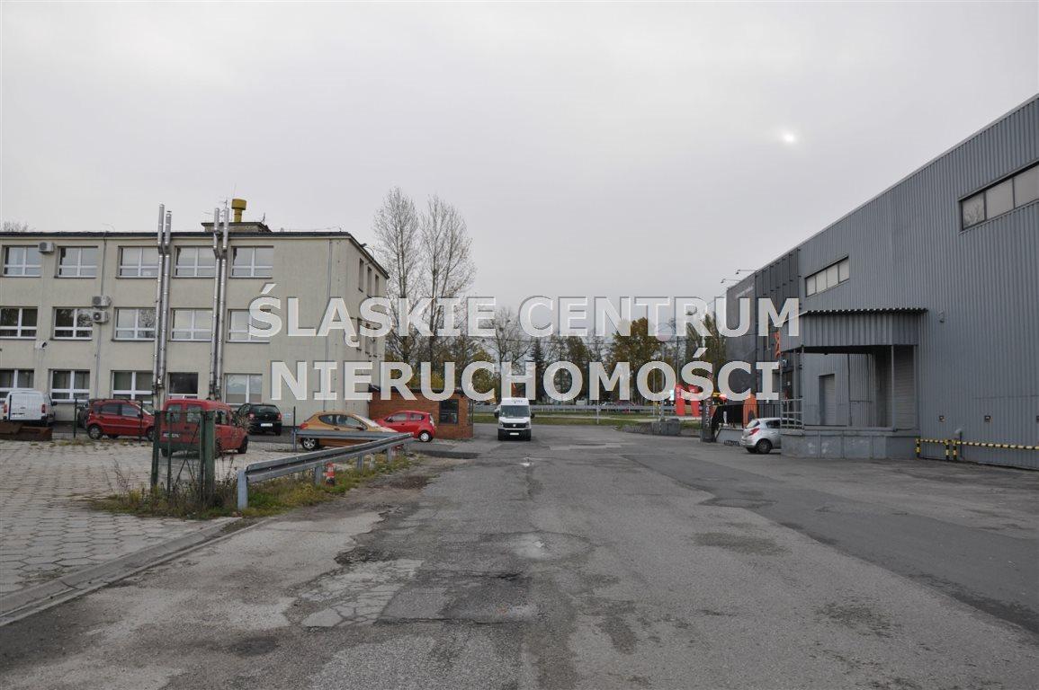Działka inwestycyjna na sprzedaż Katowice, Brynów, Tadeusza Kościuszki  2115m2 Foto 3