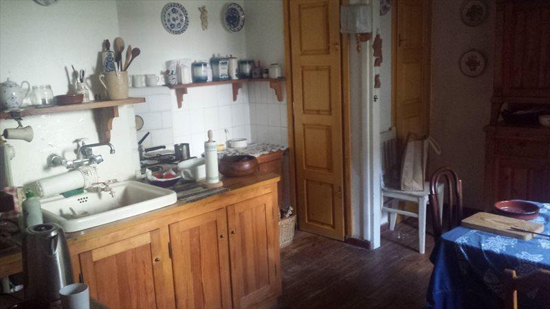 Dom na sprzedaż Warszawa, Bielany, Stare Bielany, Barcicka  130m2 Foto 4