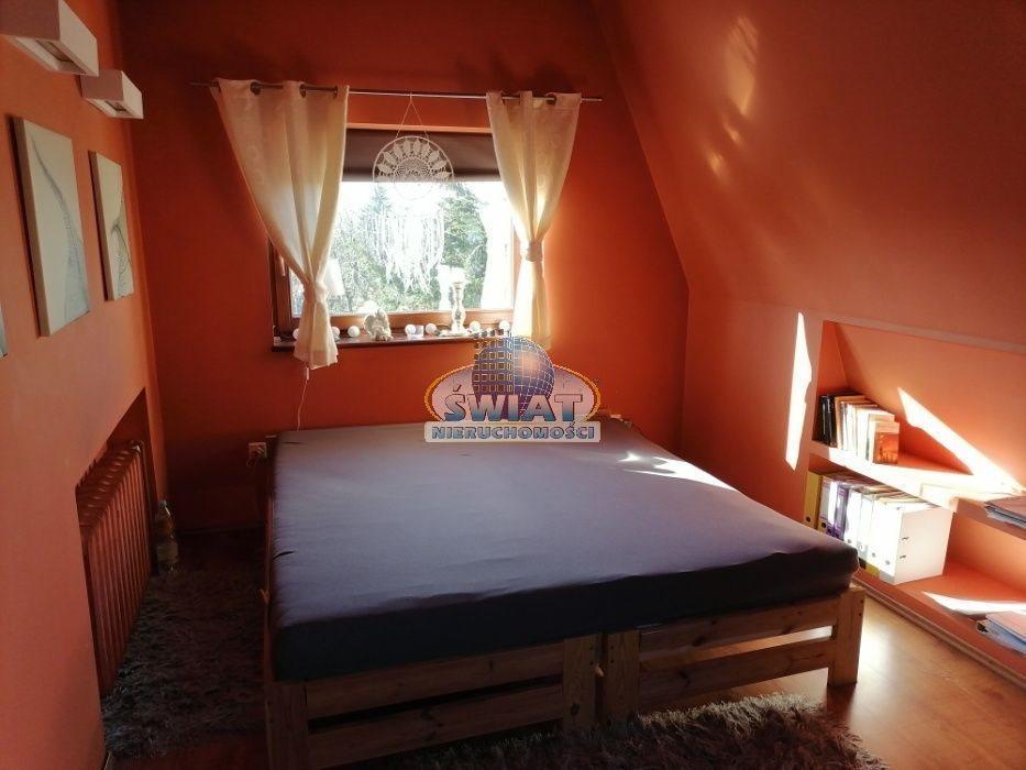 Dom na sprzedaż Nowogard  160m2 Foto 6