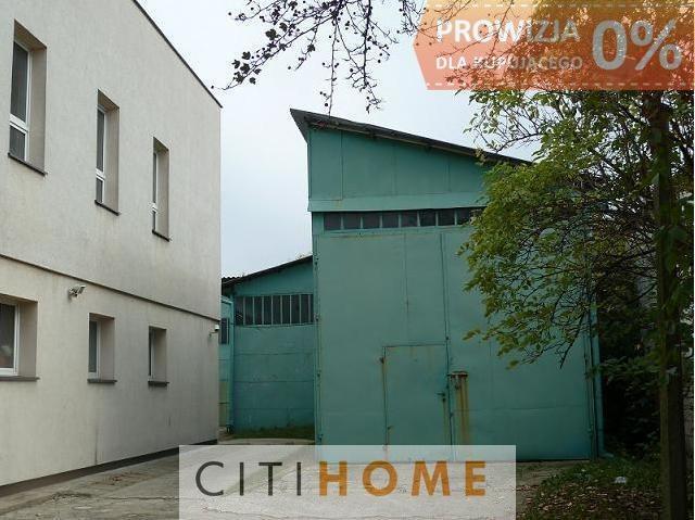 Lokal użytkowy na sprzedaż Radom  1041m2 Foto 5