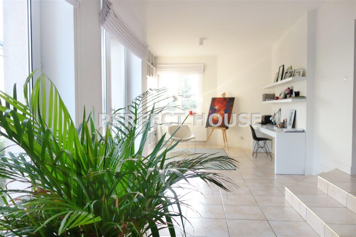Dom na sprzedaż Suchy Las  340m2 Foto 4