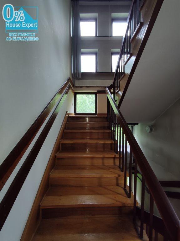 Dom na sprzedaż Krynica-Zdrój  300m2 Foto 10