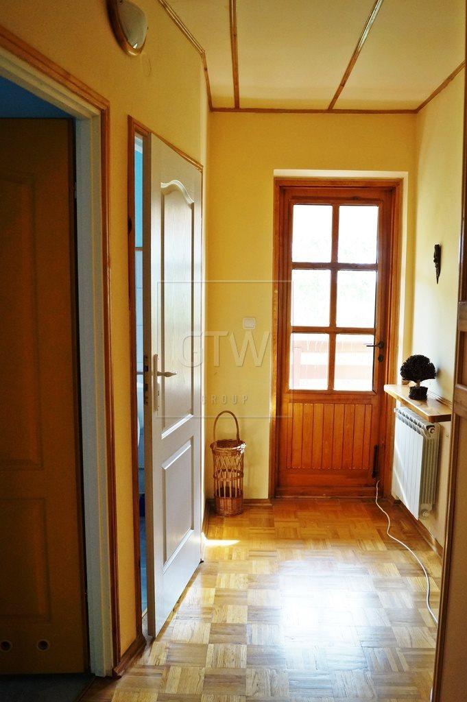 Dom na sprzedaż Osieczek  250m2 Foto 4
