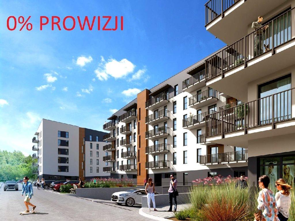 Mieszkanie dwupokojowe na sprzedaż Warszawa, Rembertów, Chełmżyńska  35m2 Foto 1