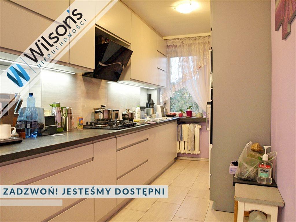 Mieszkanie na sprzedaż Pruszków  144m2 Foto 1
