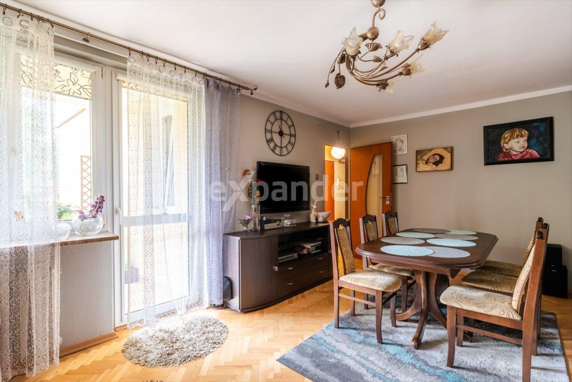 Mieszkanie dwupokojowe na sprzedaż Lublin, Wieniawa, Mieczysławy Ćwiklińskiej  52m2 Foto 6