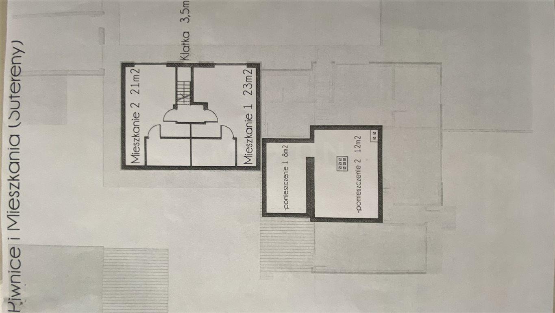 Dom na sprzedaż Warszawa, Bemowo  460m2 Foto 9