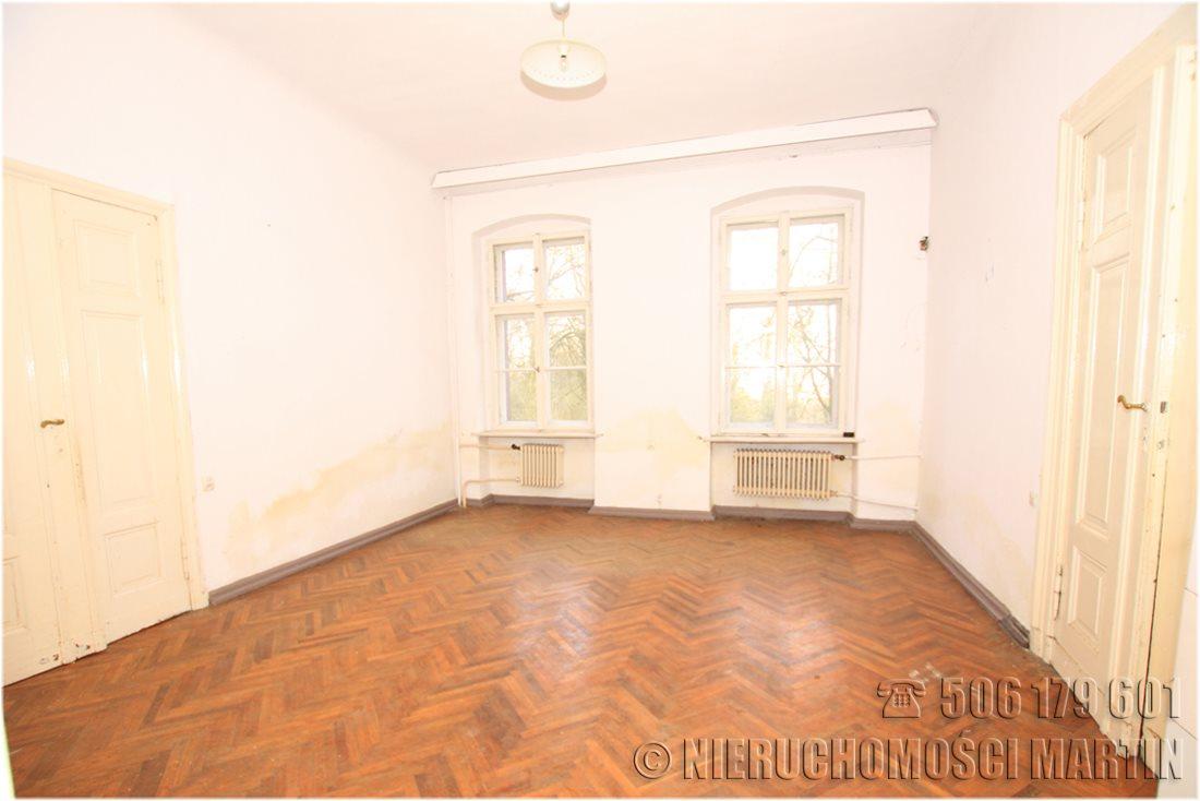 Dom na sprzedaż Chlewiska  420m2 Foto 4