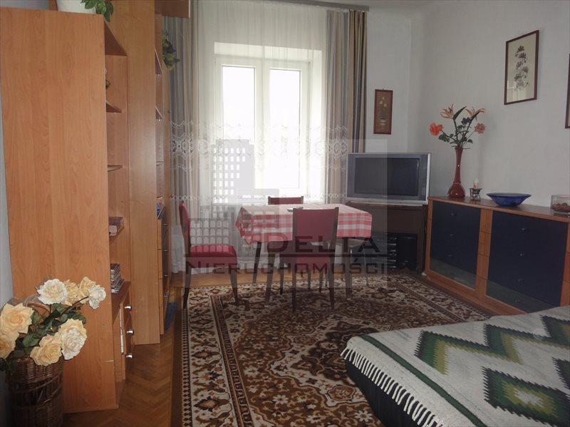 Dom na sprzedaż Warszawa, Żoliborz, Żoliborz Oficerski  190m2 Foto 1