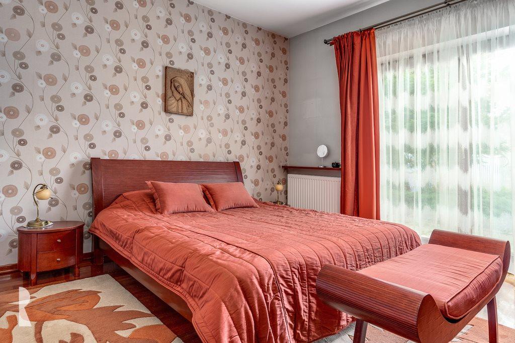 Dom na sprzedaż Gruszczyn  186m2 Foto 5