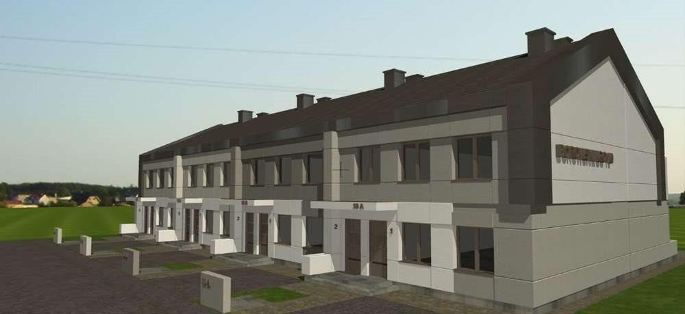 Dom na sprzedaż Opole, Grudzice  88m2 Foto 6