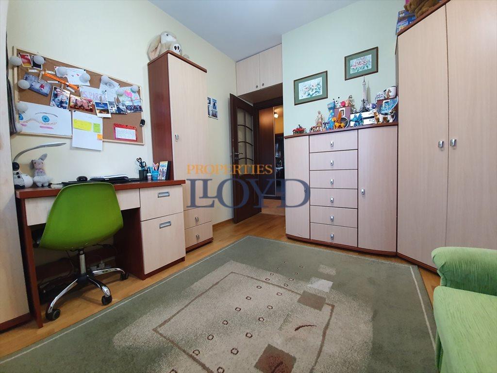 Mieszkanie trzypokojowe na sprzedaż Ząbki, Szwoleżerów  71m2 Foto 2