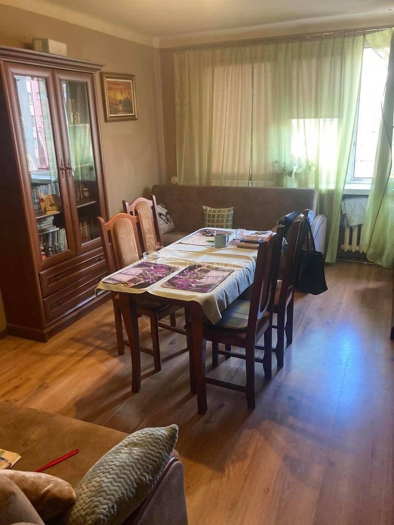 Mieszkanie dwupokojowe na sprzedaż Końskie, Południowa  37m2 Foto 2