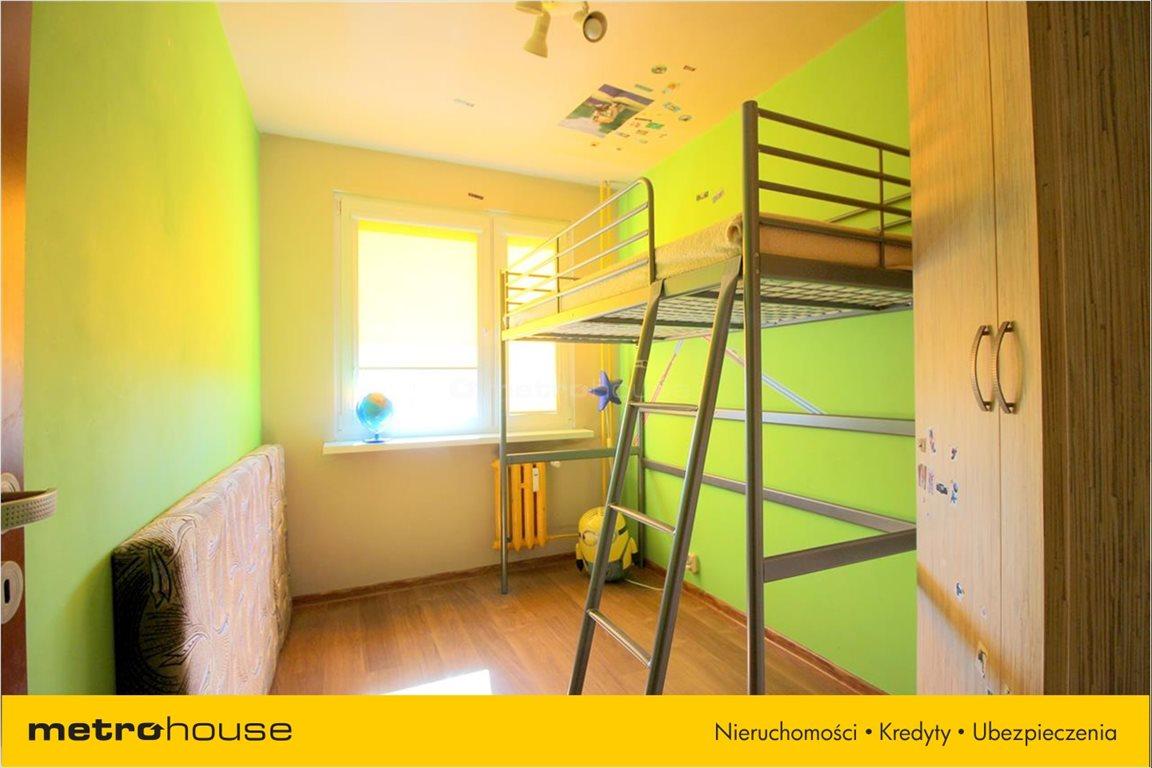 Mieszkanie trzypokojowe na sprzedaż Pabianice, Bugaj, 20 Stycznia  61m2 Foto 3