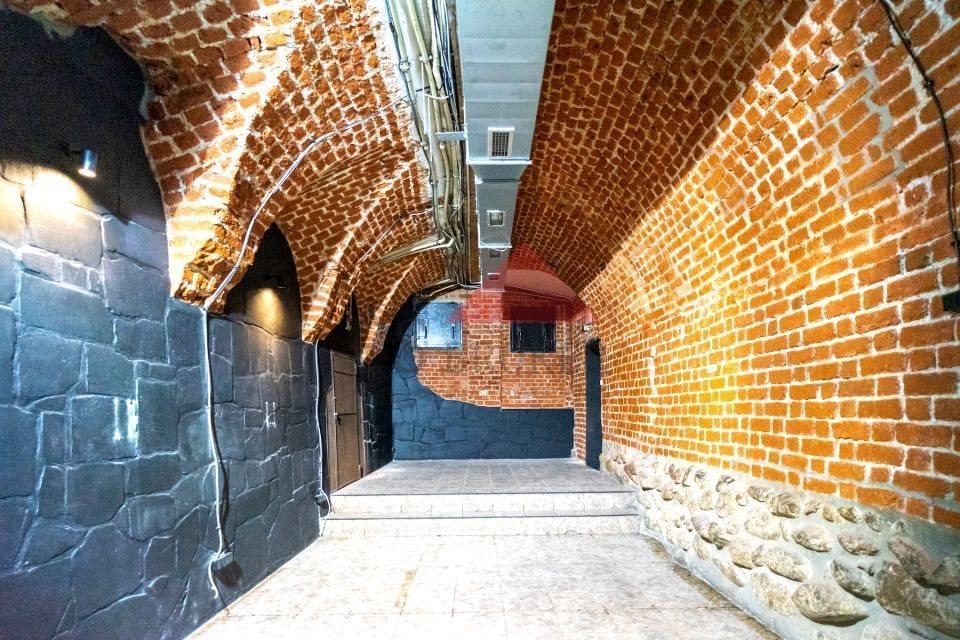 Lokal użytkowy na wynajem Wrocław  180m2 Foto 4