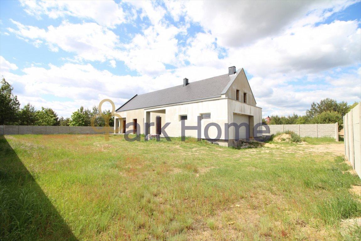 Dom na sprzedaż Przybyszewo  406m2 Foto 4