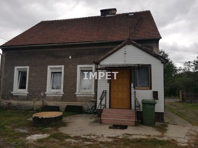Dom na sprzedaż Ruszów  160m2 Foto 1