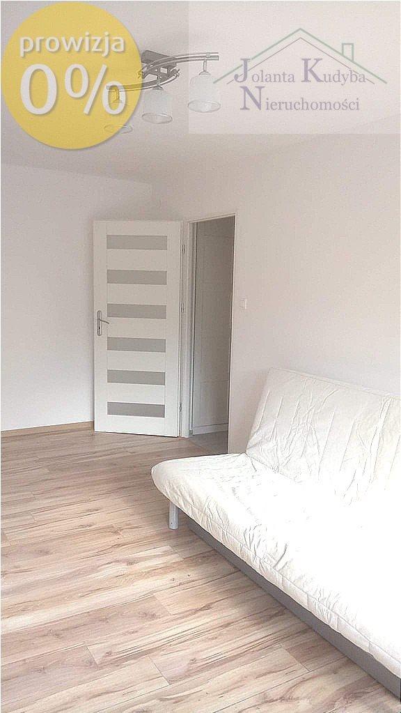 Mieszkanie dwupokojowe na sprzedaż Ożarów Mazowiecki, Poznańska  45m2 Foto 3