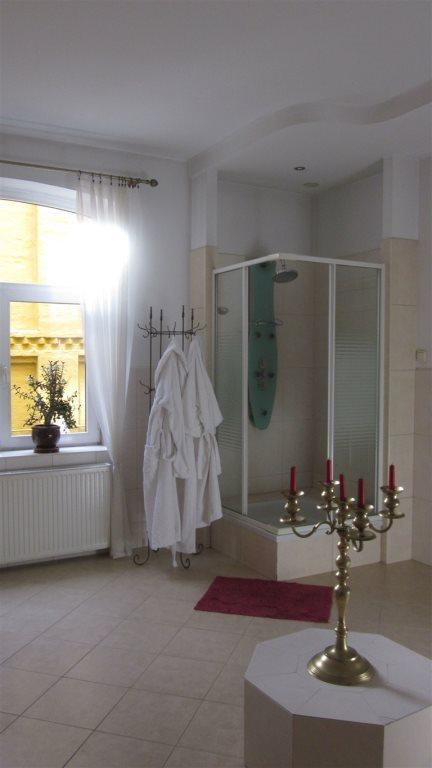 Dom na sprzedaż Rekowo  337m2 Foto 10