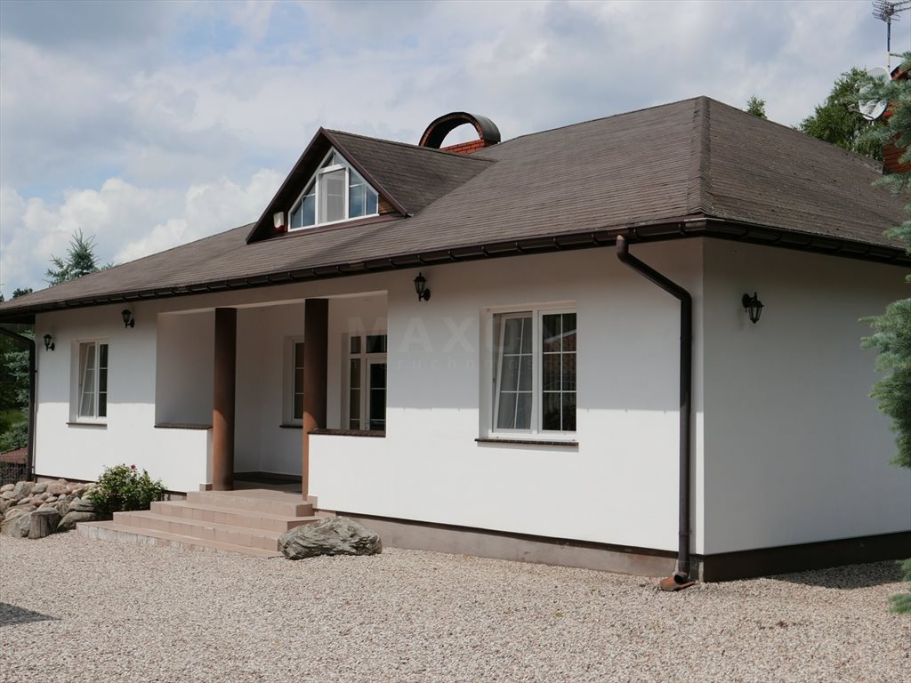 Dom na sprzedaż Stękiny  700m2 Foto 4