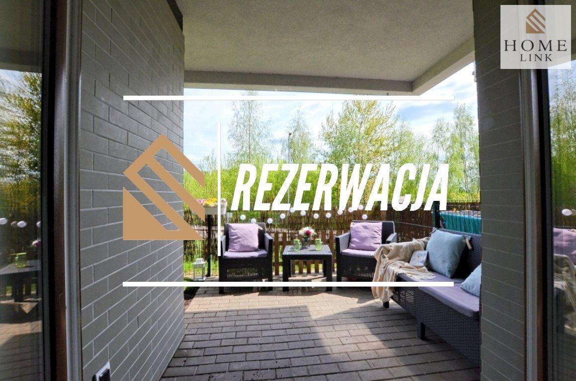 Mieszkanie dwupokojowe na sprzedaż Olsztyn, Jaroty  47m2 Foto 9