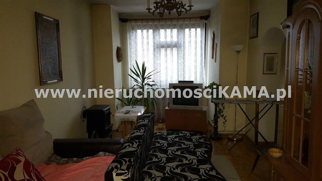 Dom na sprzedaż Bielsko-Biała, Lipnik  402m2 Foto 10