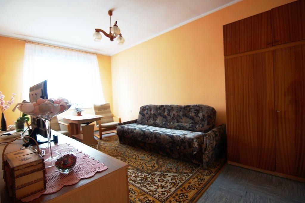 Dom na sprzedaż Malbork, Piaski, Okopowa  132m2 Foto 5
