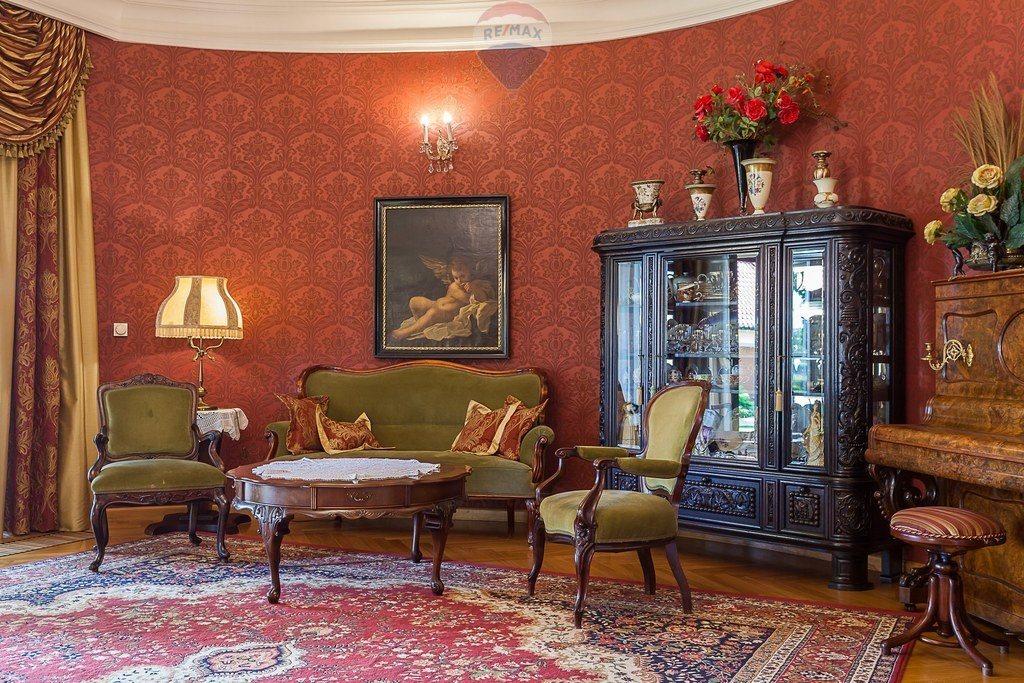 Dom na sprzedaż Racławice  604m2 Foto 3
