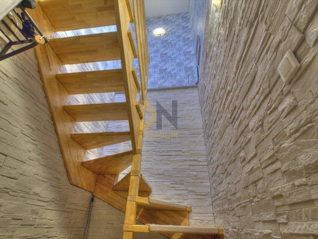 Lokal użytkowy na sprzedaż Brzeg, Kardynała Wyszyńskiego  348m2 Foto 11