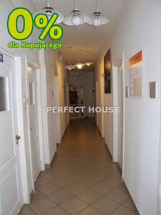 Lokal użytkowy na sprzedaż Bartoszyce  881m2 Foto 5
