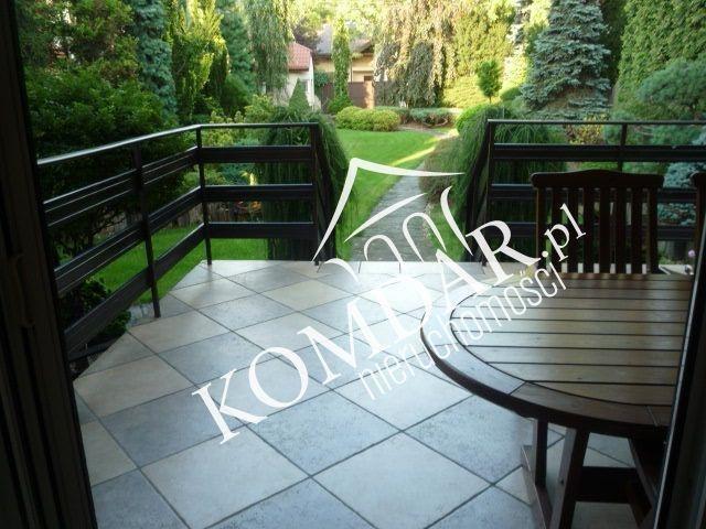 Dom na sprzedaż Warszawa, Ursynów, Natolin, Nowoursynowska  508m2 Foto 1