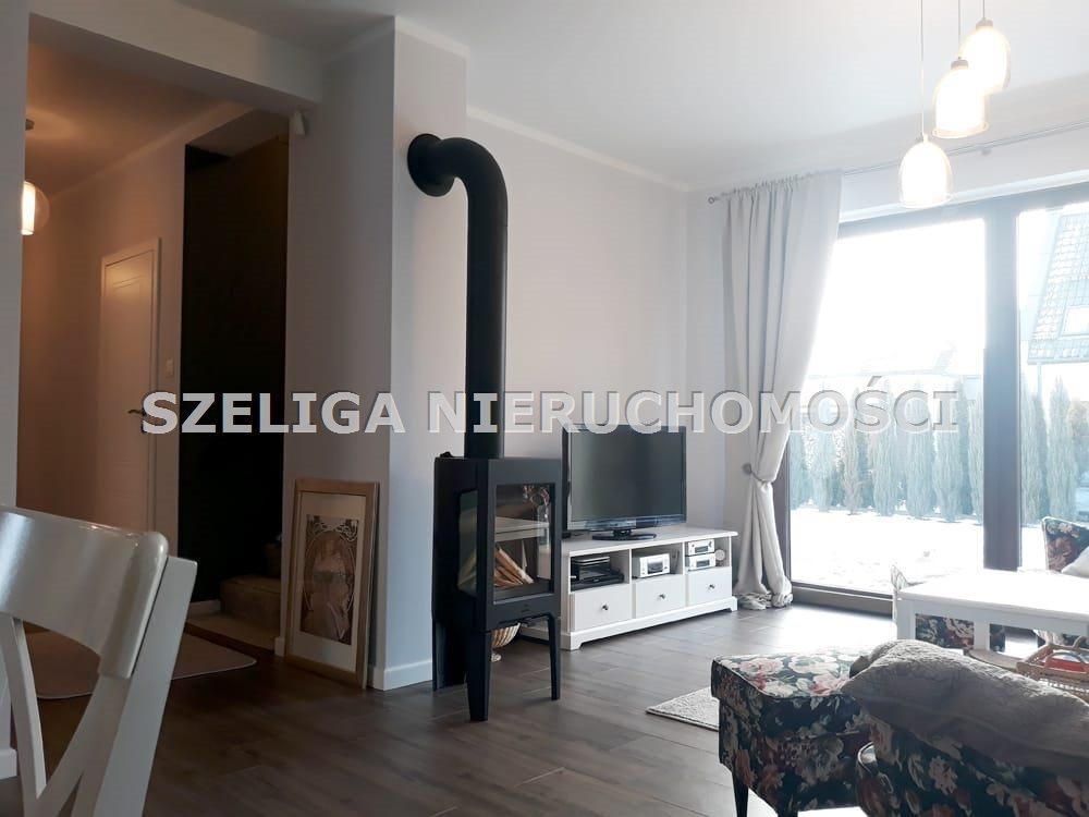 Dom na sprzedaż Gliwice, Żerniki, ŻERNIKI, NOWY, LUKSUSOWY DOM  144m2 Foto 2