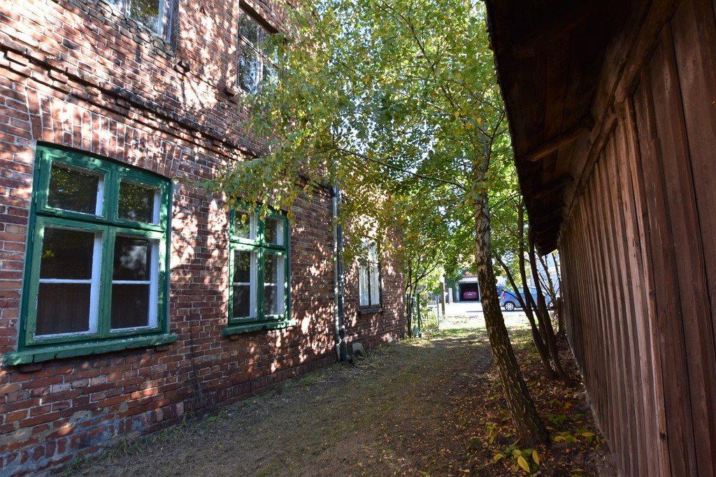 Dom na sprzedaż Dłutów  166m2 Foto 3