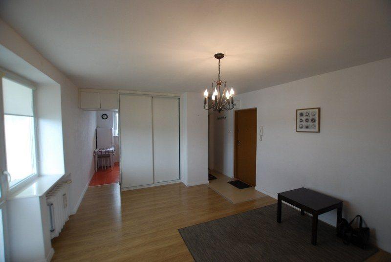 Mieszkanie dwupokojowe na wynajem Kielce, Os. Zacisze  41m2 Foto 2