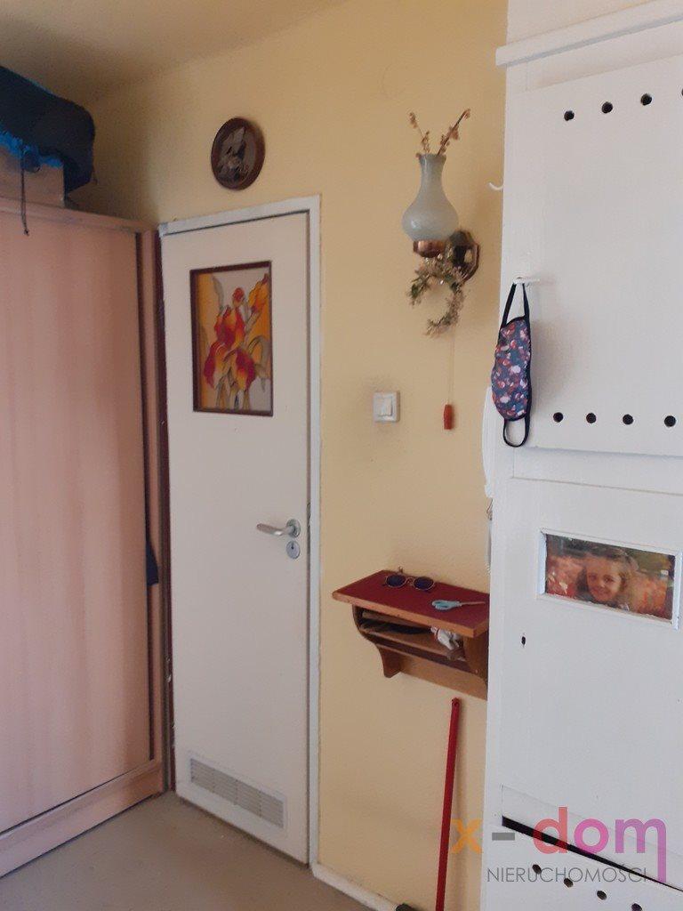 Mieszkanie na sprzedaż Kielce, Bocianek, Cypriana Kamila Norwida  59m2 Foto 8
