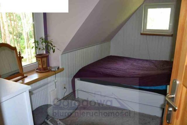 Dom na sprzedaż Jachranka  125m2 Foto 5
