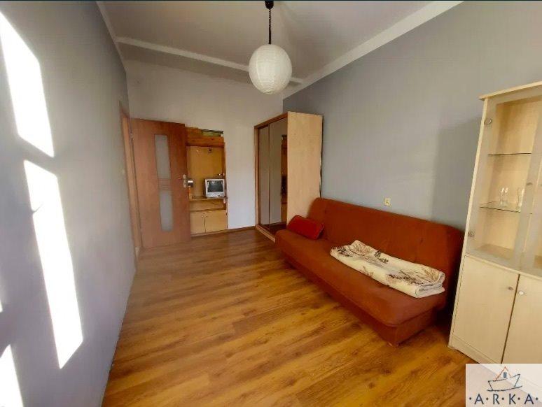 Mieszkanie trzypokojowe na sprzedaż Szczecin, Śródmieście-Centrum  67m2 Foto 7