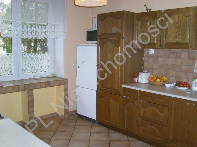 Dom na sprzedaż Podkowa Leśna  140m2 Foto 5