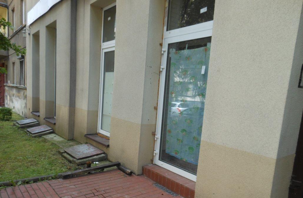 Lokal użytkowy na wynajem Gliwice, Centrum  100m2 Foto 13