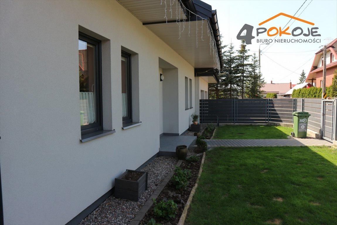 Dom na sprzedaż Białystok, Wygoda  258m2 Foto 9