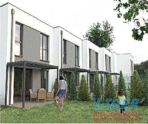 Dom na sprzedaż Tychy, Wilkowyje  152m2 Foto 3