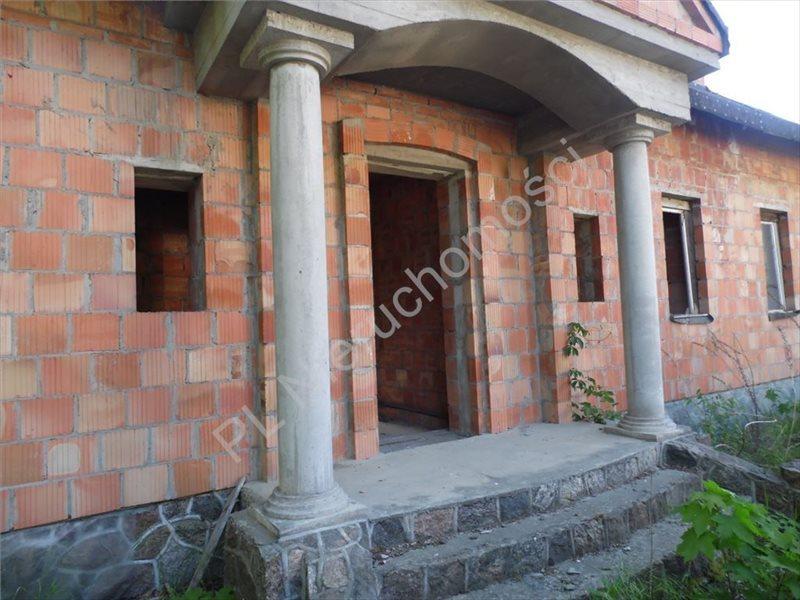 Dom na sprzedaż Nowa Wieś  238m2 Foto 7