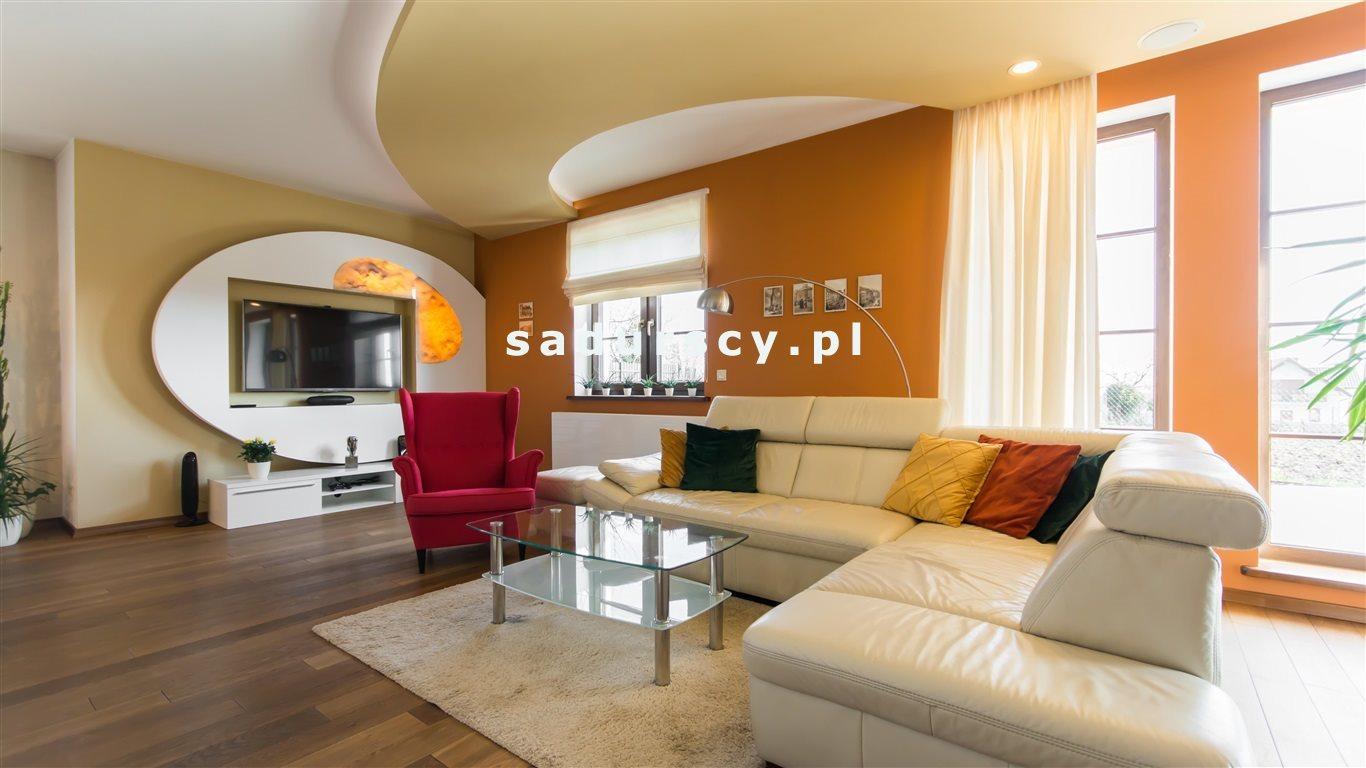 Dom na sprzedaż Buków  329m2 Foto 5