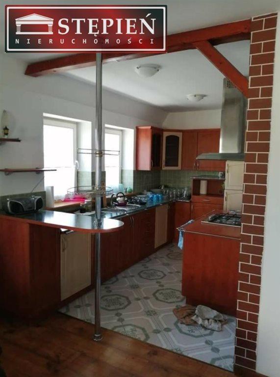 Dom na sprzedaż Świeradów-Zdrój, Czerniawa  240m2 Foto 10