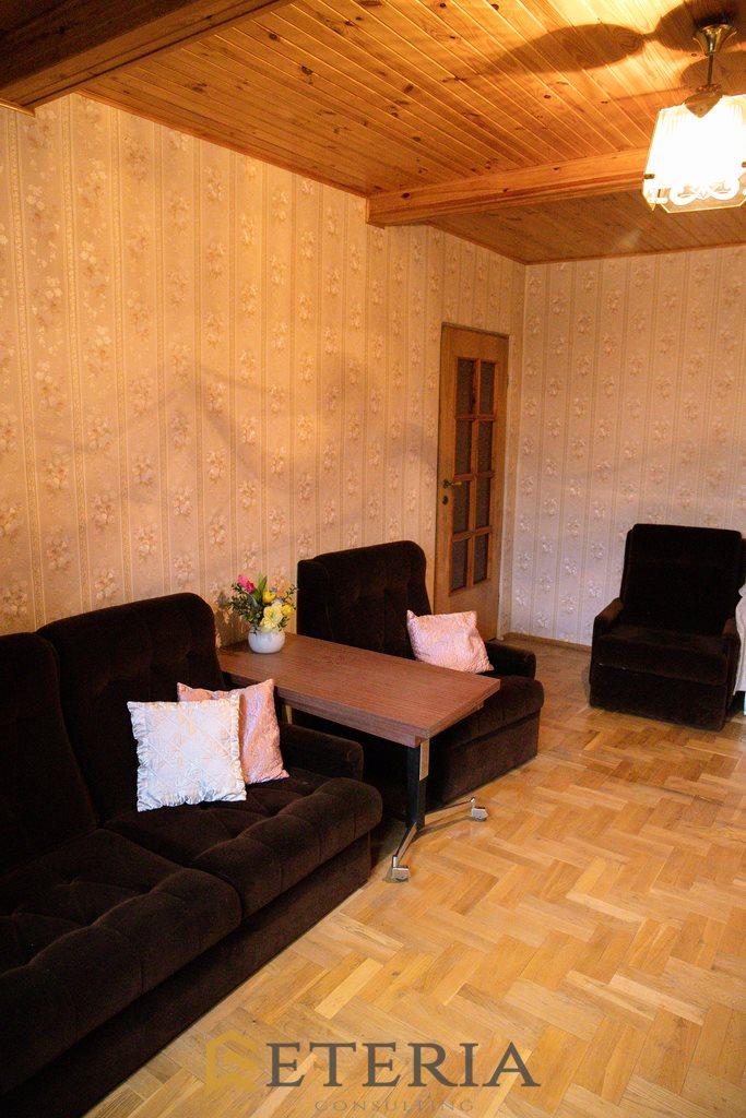 Dom na sprzedaż Łódź, Studzienna  310m2 Foto 4