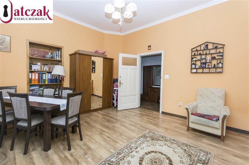 Mieszkanie trzypokojowe na sprzedaż Sopot, Dolny, 3 MAJA, 3 MAJA  102m2 Foto 3
