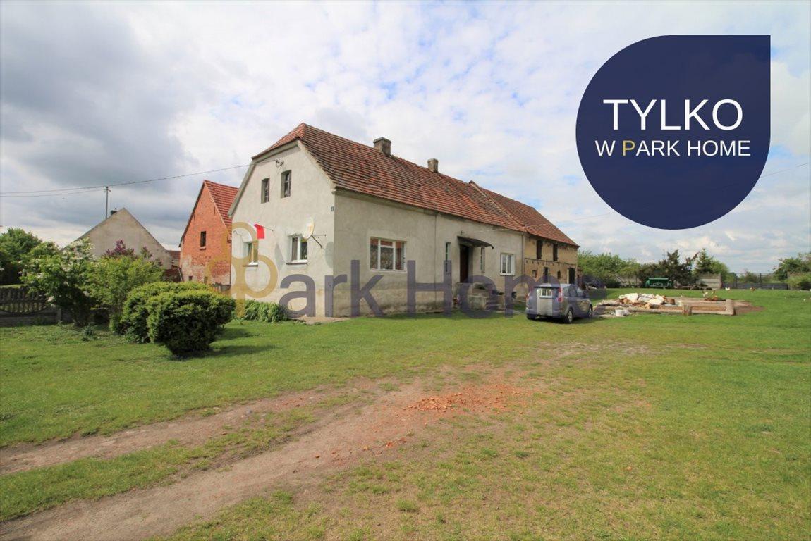 Dom na sprzedaż Grabowno  120m2 Foto 1
