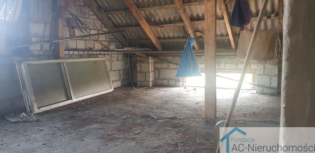 Dom na sprzedaż Worowice  120m2 Foto 13