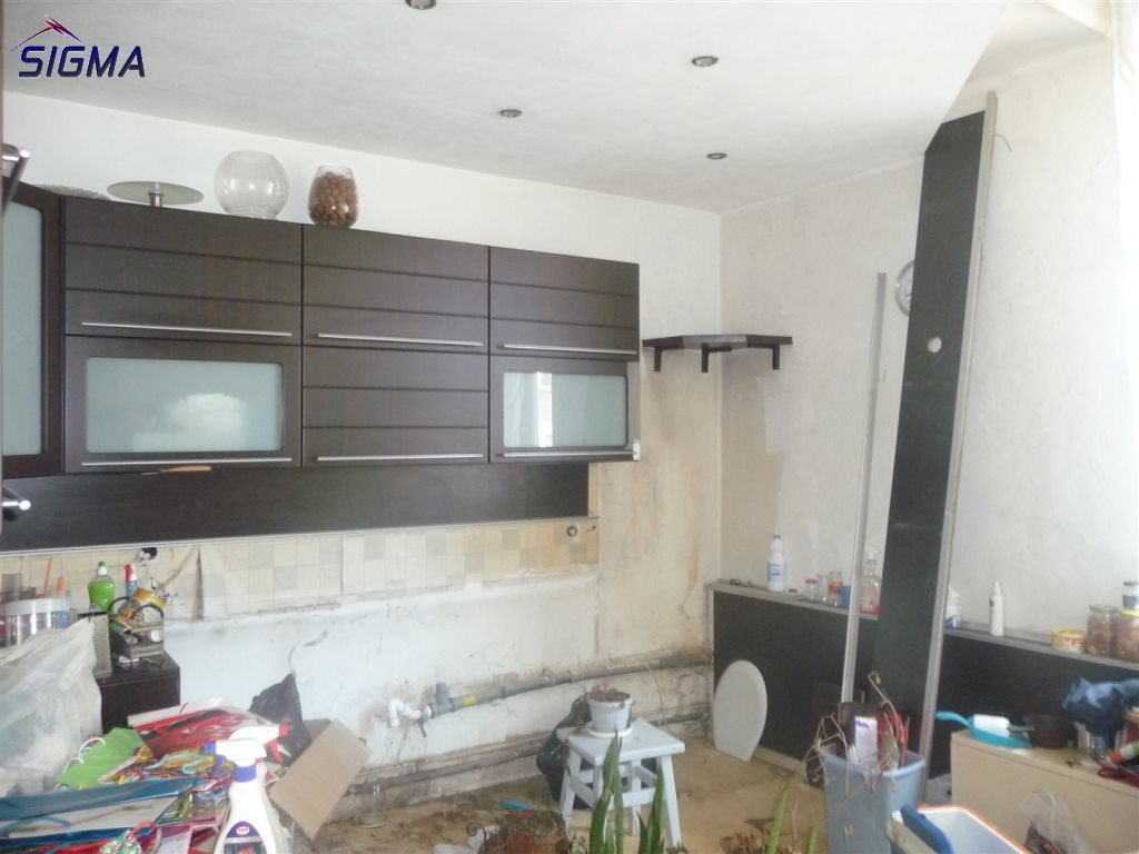 Mieszkanie trzypokojowe na sprzedaż Bytom, Centrum  88m2 Foto 6