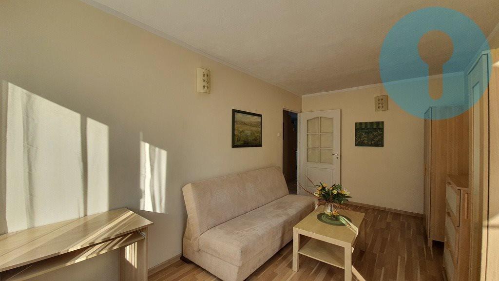 Dom na sprzedaż Kielce, Barwinek, Wrzosowa  310m2 Foto 12